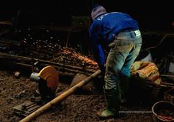 Hanoi City Worker (Vietnam)