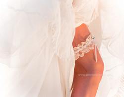 Kousenband Brigitte © Edwin de Jongh