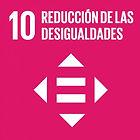 S_SDG_Icons-01-10-1-400x400.jpg