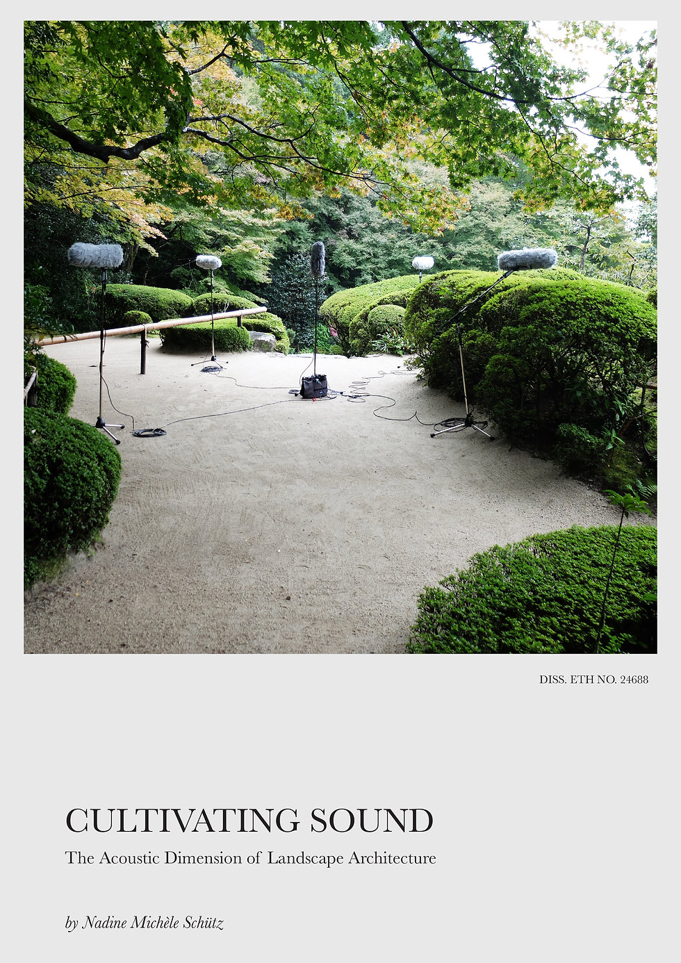 Cultivating_Sound_PhD_Nadine_Schütz_ETH_Zurich_2017_cover.jpg