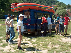 Una rafting 053.jpg