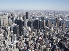 New York 199.jpg