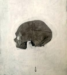 Skull_B_W.jpg