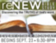 ReNEW-BibleStudy_Graphic.jpg