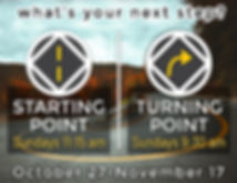Starting-TurningPoint_JointGraphic-Bulle