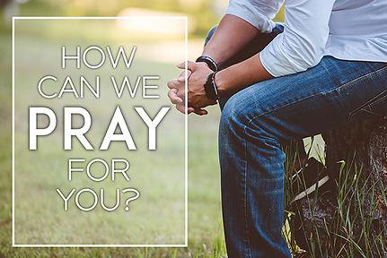 PrayerRequest_SupportGraphic.jpg