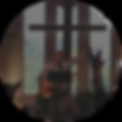 WorshipCircle.png