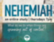 NehemiahGraphic.jpg