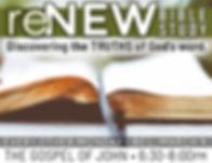 ReNEW-BibleStudy_JohnGraphic.jpg