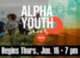 YouthAlpha_2020Graphic.jpg