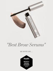 Best Brow Serum - Health Beauty Award Wi