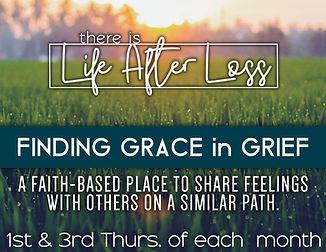 FindingGraceInGrief_Graphic2.jpg