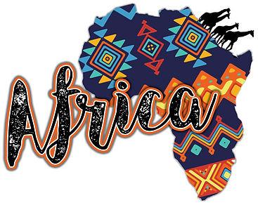 AfricaMissionsMeeting_WebGraphic.jpg