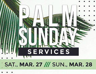 PalmSunday'21_Graphic.jpg