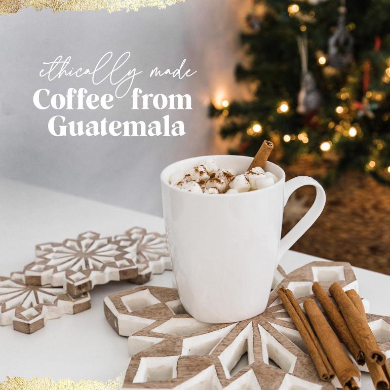 CoffeeSubWinter.jpg