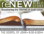 ReNEW-OnlineBibleStudy_Graphic.jpg