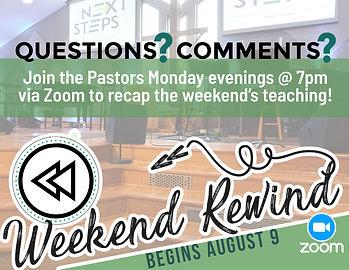 WeekendRewind-Graphic.jpg