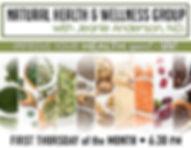 HealthWellness-Graphic19-20.jpg