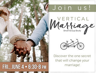 VerticalMarriageSummer'21_Graphic.jpg