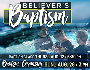 BelieversBaptism'21.jpg