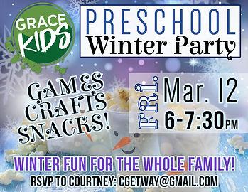 PreschoolWinterParty2021_Graphic.jpg