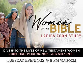 NEW-WomenOfBible-Zoom_Graphic.jpg