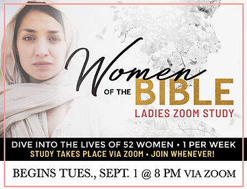 WomenOfBible-Zoom_Graphic.jpg