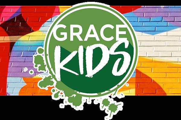 GraceKids_LogoHeader.png