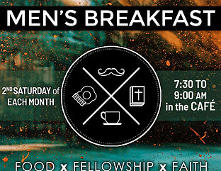 MensBreakfast2020-Graphic.jpg