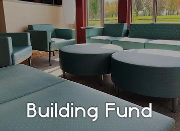 GivingPage_BuildingFund.jpg