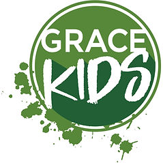 GraceKidsLogo_Green.jpg