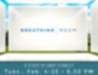 BreathingRoomFeb.'20_SimpleGraphic.jpg