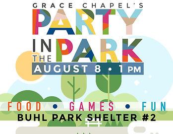 PartyInThePark-Aug.'21_Graphic.jpg