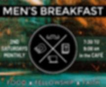 MensBreakfast2020-Graphic.jpg