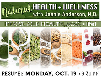 HealthWellness-GraphicOct'20.jpg