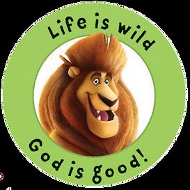 Lion_GodisGoodStamp.png