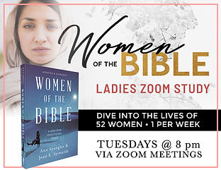 WomenOfBible-Zoom_BookGraphic.jpg