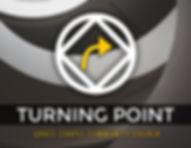 TurningPoint'19_BrandGraphic.jpg