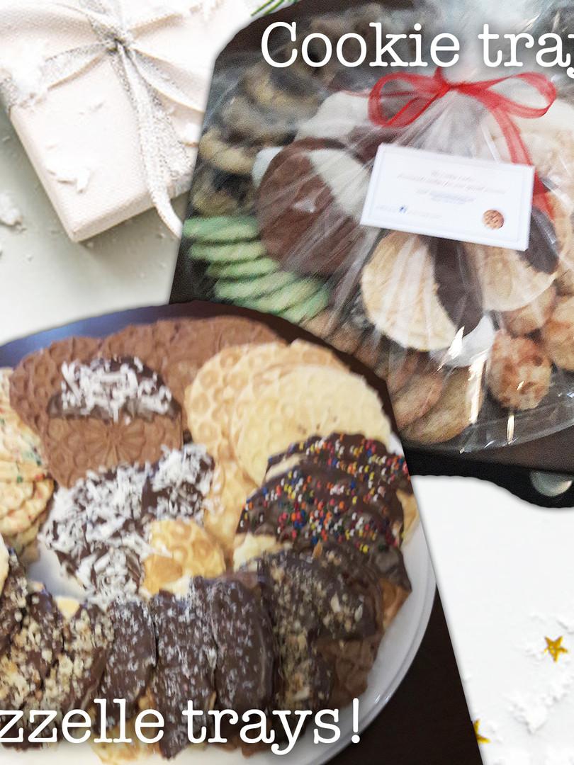Cookies-Pizzelles-Trays.jpg