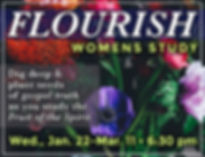 Flourish_Jan'20_Graphic.jpg