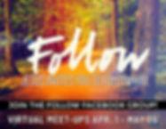 OnlineFollow'20_Graphic.jpg