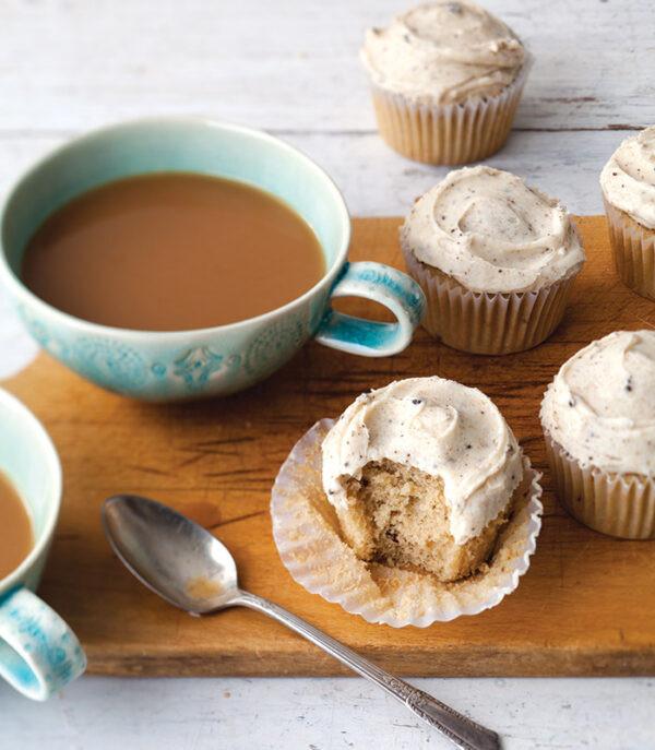 espresso-cupcakes-600x687.jpg