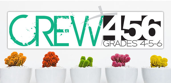 Crew456_LogoHeader.jpg