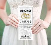 BrideHoldingGracePamphlet.jpg
