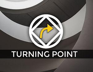 TurningPoint'19_BrandGraphicPlain.jpg