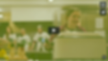 GroupVideoCover_MissionsPage.png