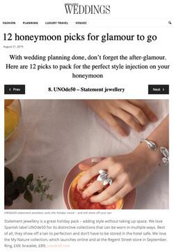 ABSOLUTELY WEDDINGS