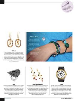 Retail Jeweller - June 2021 2