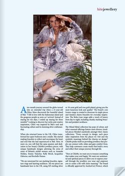 Bite Magazine - Spring_Summer 2021 1 2
