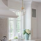 Scarsdale Dining Room
